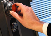 Affordable Locksmith Services Earth City, MO 314-200-4439